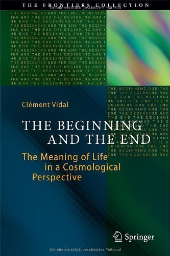 Beginning And The End