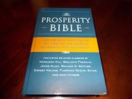 Prosperity Bible