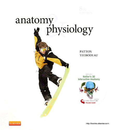 Anatomy+Physiology-Text