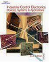 Industrial Control Electronics
