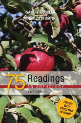 75 Readings