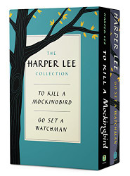 Harper Lee Collection