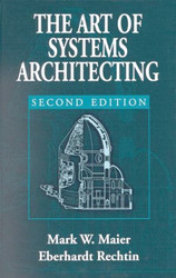Art Of Systems Architecting