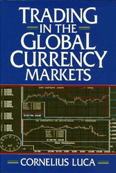 Trading In The Global Currency Markets