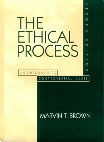 Ethical Process