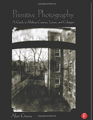 Primitive Photography