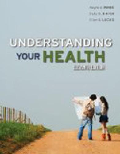 Understanding Your Health
