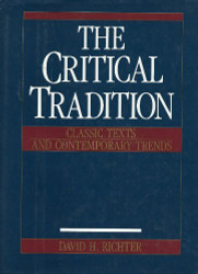 Critical Tradition