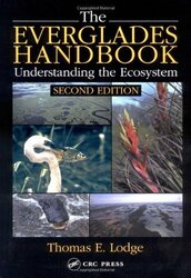 Everglades Handbook