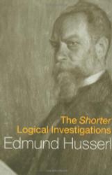 Shorter Logical Investigations