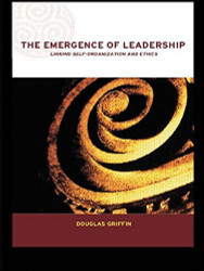 Emergence Of Leadership