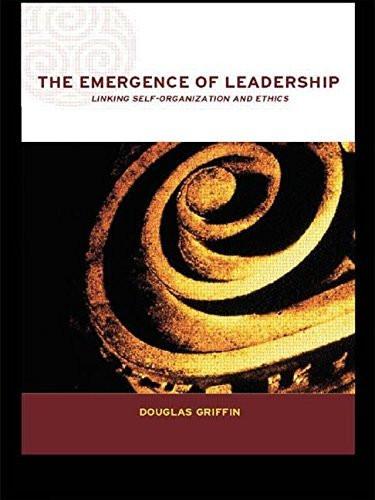 Emergence Of Leadership