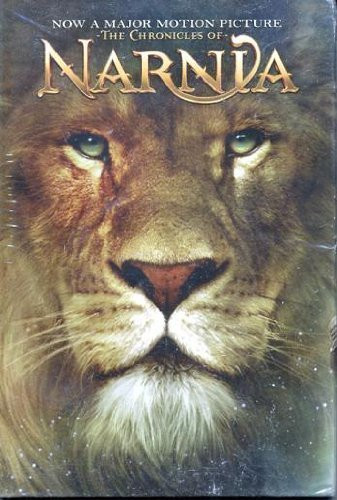 Chronicles Of Narnia Boxed Set