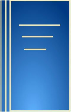 Stevens' Handbook Of Experimental Psychology Perception And Motivation Volume 1