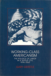 Working-Class Americanism