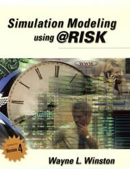 Simulation Modeling Using Risk