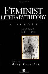 Feminist Literary Theory