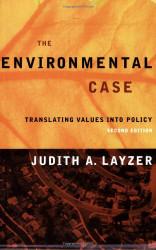 Environmental Case