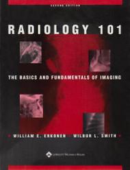 Radiology 101