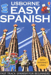 Easy Spanish by Ben Denne