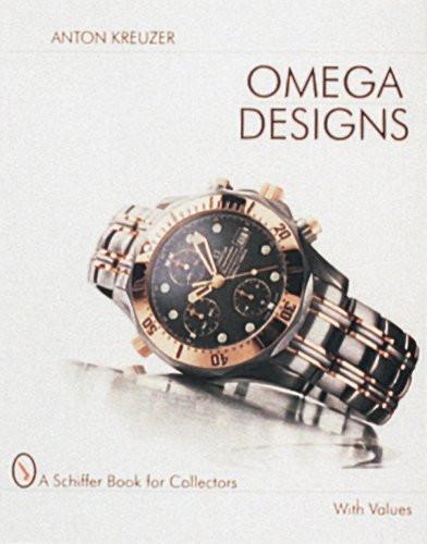 Omega Designs