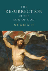 Resurrection Of The Son Of God