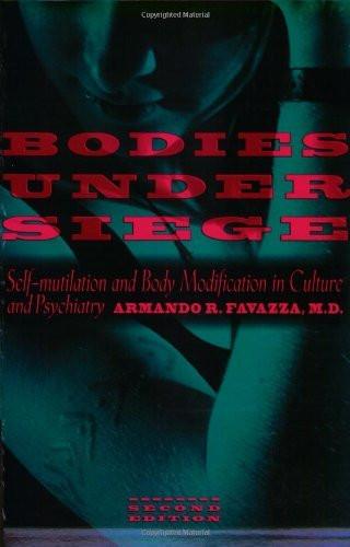 Bodies Under Siege