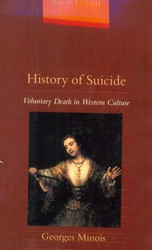 History Of Suicide
