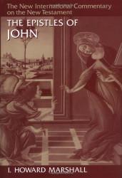 Epistles Of John