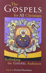 Gospels for All Christians