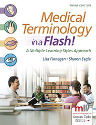 Medical Terminology In A Flash!