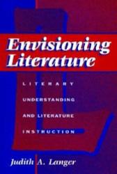 Envisioning Literature