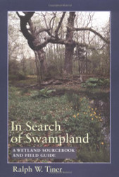 In Search Of Swampland