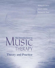 Introduction To Music Therapy