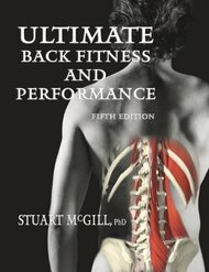Ultimate Back Fitness And Performance
