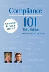 Compliance 101