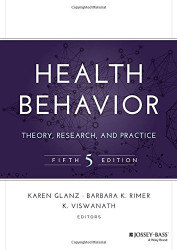 Health Behavior Theory Research and Practice