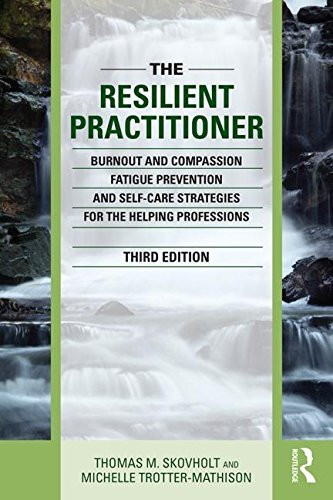 Resilient Practitioner
