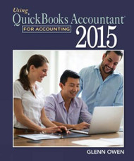 Using Quickbooks Accountant