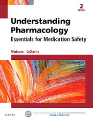 Understanding Pharmacology