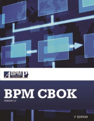 BPM CBOK Version 3.0