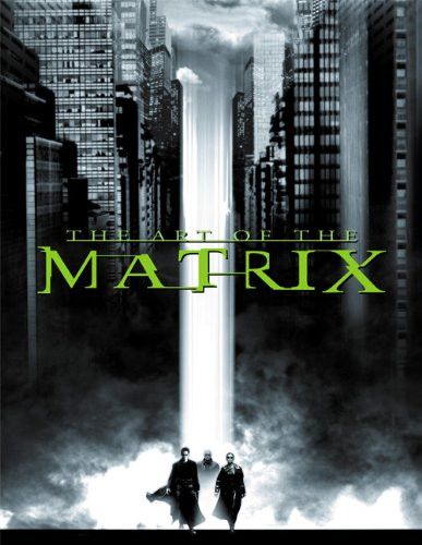 Art Of The Matrix