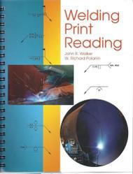Welding Print Reading