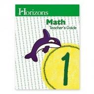 Math Teacher's Guide Part 1
