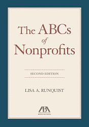Abcs Of Nonprofits