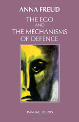Ego And The Mechanisms Of Defense