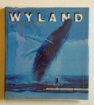 Wyland
