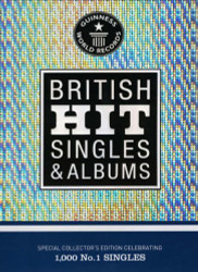 British Hit Singles And Albums