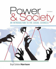 Power And Society