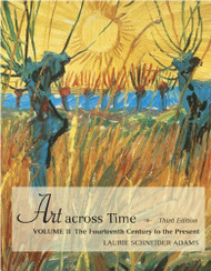 Art Across Time Volume 2